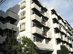 メゾン大和5号館[2階]の外観