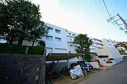 ライオンズマンション宮崎台