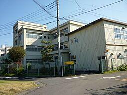 羽貫駅 1,380万円