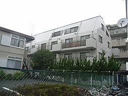 センチュリー金沢文庫