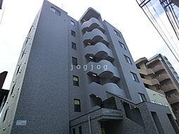 南郷13丁目駅 5.0万円