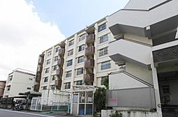 第一高島平マイコーポ 6階
