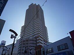 ソリッドタワー