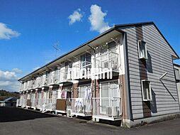下切駅 2.2万円
