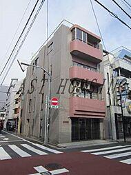 代々木公園駅 4.1万円