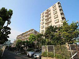 コスモ三郷パークステージ