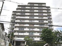神戸山の街アーバンコンフォート