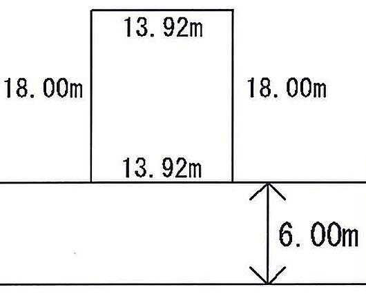 250平米 (...