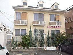 東岡山駅 3.4万円