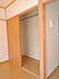 収納,1K,面積21.45m2,賃料3.0万円,JR常磐線 水戸駅 徒歩17分,,茨城県水戸市白梅2丁目2番地