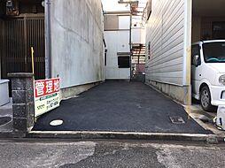 高槻市駅 1.0万円