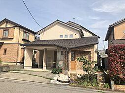 宇野気駅 2,480万円
