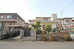 名張駅 1,280万円
