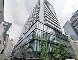 テラス渋谷美竹