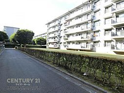 高島平第二住宅10号棟