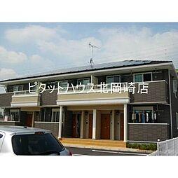 相見駅 6.1万円