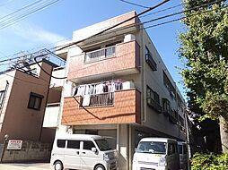 住吉駅 7.0万円