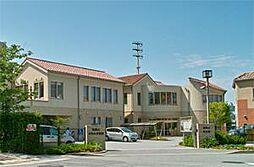 兵庫県宝塚市御殿山2丁目の賃貸マンションの外観