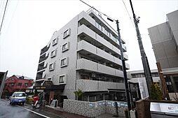 ライオンズマンション京王橋本5階 橋本駅歩10分