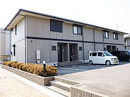 伊勢中川駅 6.0万円