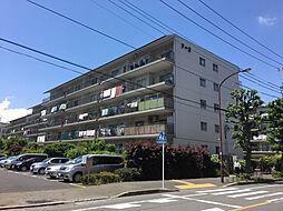 相武台グリーンパーク七街区弐号棟