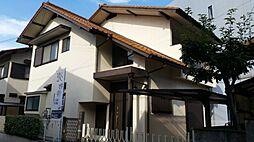 兵庫県姫路市飾西