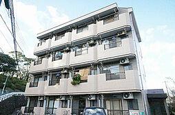 和白駅 2.8万円