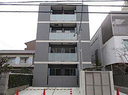 名古屋市営東山線 本山駅 徒歩5分の賃貸マンション