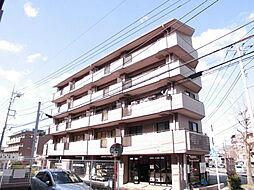 市が尾駅 7.4万円