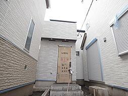 東京都杉並区井草5丁目
