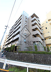 都立大学駅 8.3万円