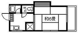 上塩屋駅 1.8万円