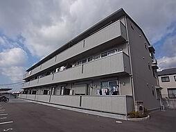塩屋駅 6.7万円