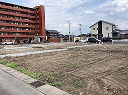 名鉄一宮駅 1,890万円
