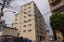 八王子高砂サマリヤマンション