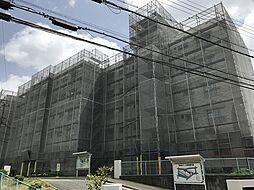 高倉台72団地 29号棟