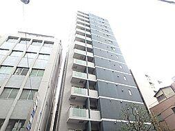 本郷三丁目駅 9.6万円