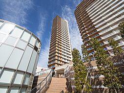 小手指タワーズディアスカイタワー 14階