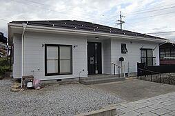 岡谷駅 1,880万円