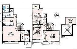 東京都稲城市矢野口3098