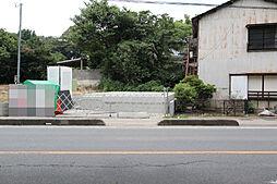 埼玉県東松山市日吉町4260-7
