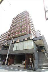 トラントサンク大手門[5階]の外観