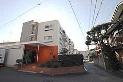 ビラ鎌倉マンション