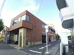 竹ノ塚駅 7.5万円