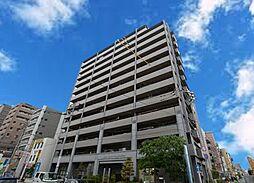 ロワールマンション春日原駅前
