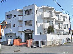 プチ武庫之荘パートII