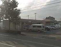 シンフォニー壱番館[3階]の外観