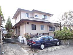 愛媛県西条市天神