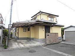 熊本県八代市竹原町1894-9