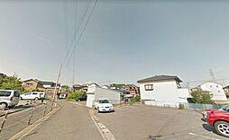 愛知県名古屋市緑区大将ケ根1丁目2927